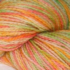 Dyeing Yarn with Kool Aid, a FiberArtsy.com tutorial