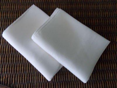 Marble Dyed Silk Scarves Fiberartsy Com