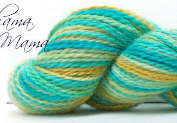 Yarn Giveaway, Fiberartsy.com