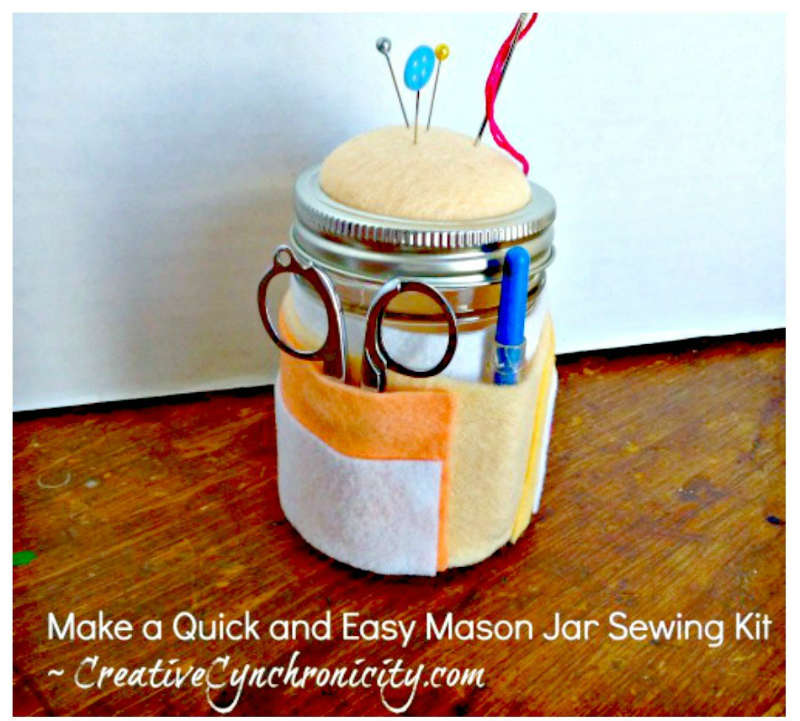 33 Diy Gift Ideas For Mother S Day Fiberartsy Com
