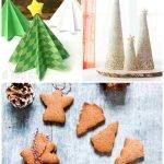 Handmade Christmas Decor and Crafts Ideas