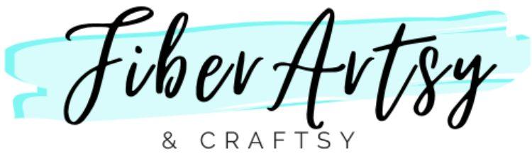 FiberArtsy.com logo